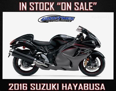 Suzuki Motorcycles Sacramento by Suzuki Boulevard M50 Motorcycles For Sale In Sacramento