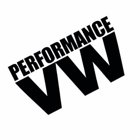 volkswagen logo black and white 2018 wholesale reflective white black performance v w