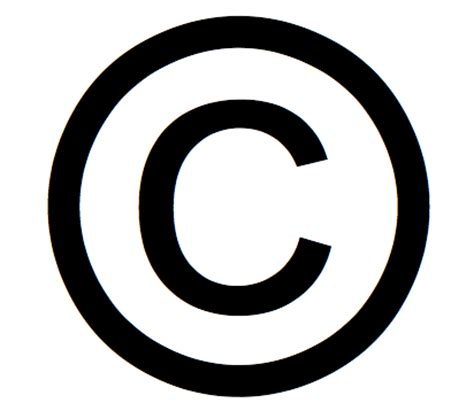 copyright symbol bibiyanni design world professional practice task 4 research
