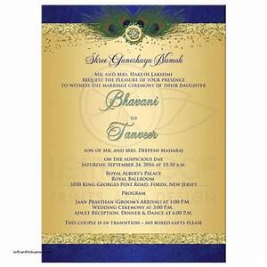wedding invitation new hindu wedding invitation wording With examples of hindu wedding invitation wording