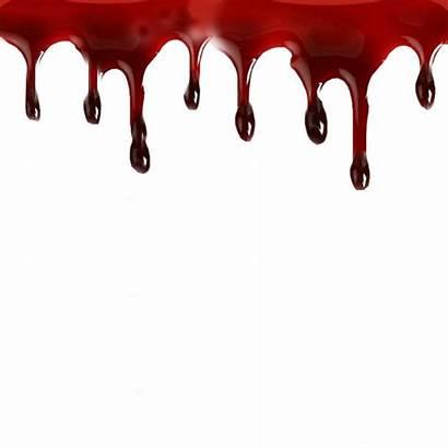 Blood Animated Gifs Quiz Liver Sangue True