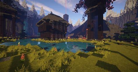 Kostenloses Spiel Kein Download Minecraft - Minecraft kostenlos spielen kein download