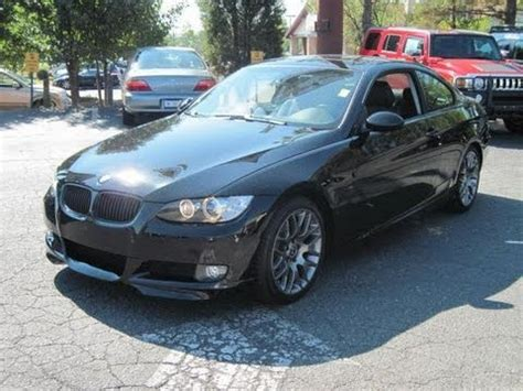 Bmw 328i Specs by 2007 Bmw 328i Coupe Start Up Engine And In Depth Tour