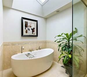 Luftfeuchtigkeit Im Bad : mit diesen pflanzen f rs bad eine tropische wohlf hloase einrichten ~ Markanthonyermac.com Haus und Dekorationen