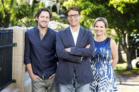 andrew winter chats  selling houses australia season