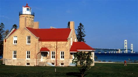 mackinaw city vacations 2017 package save up to 603 expedia