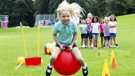 sport   compulsory  schools writes kylie lang