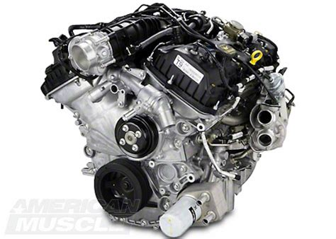 Ecoboost Crate Engine by Everything You Need To About Your Ecoboost F 150