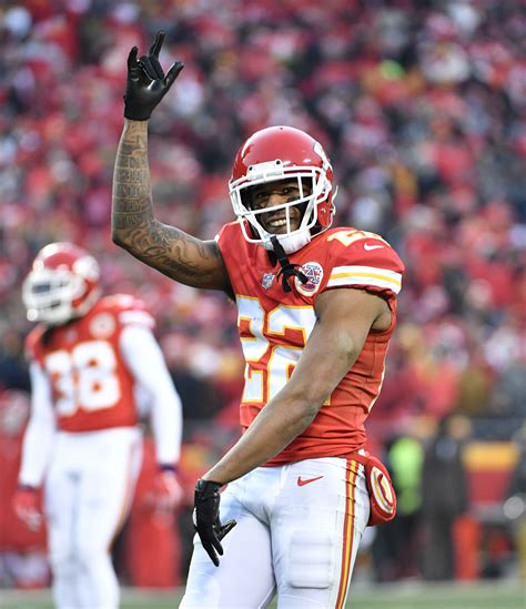 browns colts werent   marcus peters