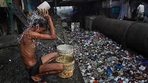 วิถีชีวิต 'จัณฑาล' วรรณะที่ต่ำต้อยที่สุดในอินเดีย ถูก ...