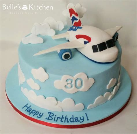 planes cake ideas  pinterest planes birthday