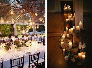 49 ideen fur dekoration mit party lichterkette archzinenet With französischer balkon mit garten lichterkette