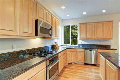 kitchen cabinet renewal cabinet renewal island wood renewal llc 2724