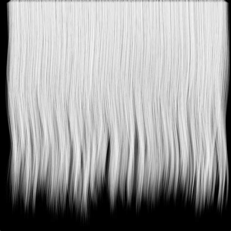 The Gallery For Imvu Baby Hair Textures