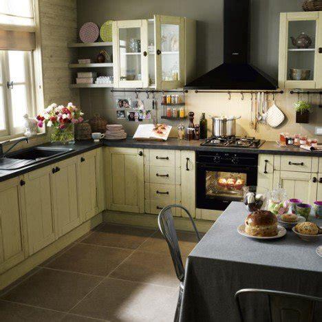 cuisine roy merlin meuble de cuisine beige delinia tradition leroy merlin