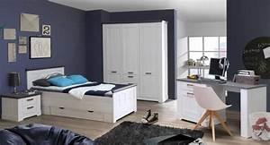Zimmerfarben Für Jugendzimmer : jugendzimmer komplett set f r m dchen jungen m bel ~ Markanthonyermac.com Haus und Dekorationen