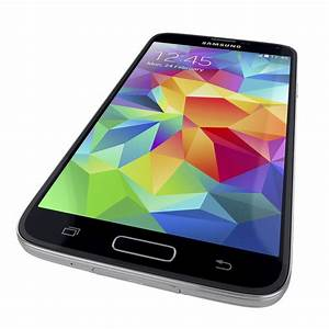 3ds new flagship smartphone samsung
