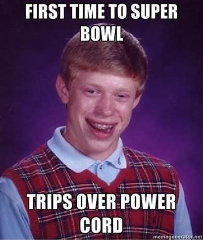 Bowl Super Funny Memes Meme Gay Superbowl