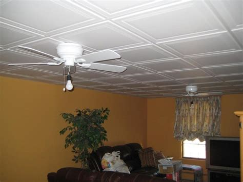 Interesting Ceiling Ideas by New Ideas Drop Ceiling Tiles The Decoras Jchansdesigns