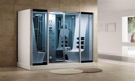 jetted soaking tubs luxury steam shower steam shower