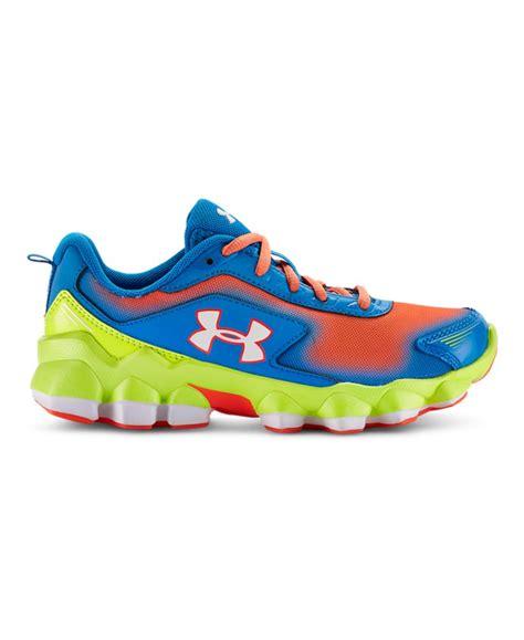 boys pre school armour nitrous running shoes ebay 123 | V5ProdWithBadge?scl=1&rect=0%2C0%2C818%2C1000&$p size=736%2C900&$p pos=409%2C500&$p src=is%7BUnderarmour%2F1258208 405 DEFAULT%7D