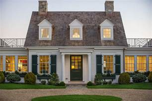 home design exterior color schemes exterior colors for home design 2515 house