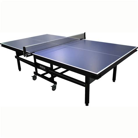 Joola Signature Table Tennis Table. Small Corner Desk With Shelves. Desk With Metal Legs. Black Filing Cabinet 3 Drawer. Under Desk Foot Heater. Mission Table Lamp. Wholesale Folding Tables. Hooker Coffee Table. Metal And Glass Console Table