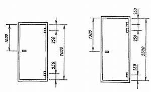 Dimension Porte De Garage Sectionnelle : porte garage standard dimension id es de ~ Edinachiropracticcenter.com Idées de Décoration