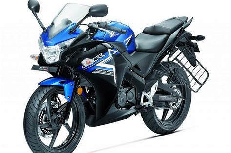 cbr 150r honda cbr 150r motorcycle price in bangladesh