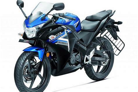 honda cbr 150 honda cbr 150r motorcycle price in bangladesh