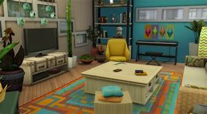 Sims 4 Download Tlchargement Clinique Vtrinaire Vet Clinic