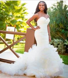 wedding dresses for womens black wedding dress