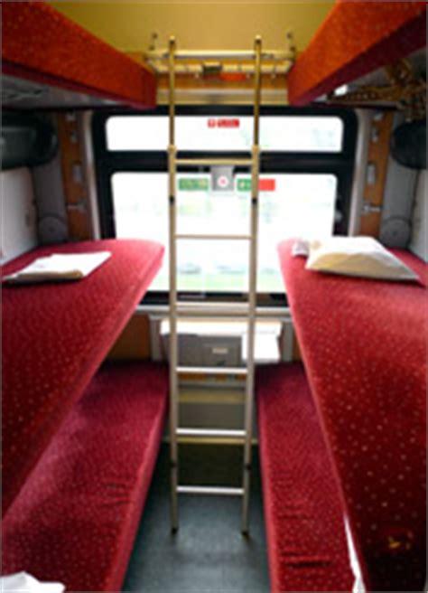 treno verona parigi vagone letto how to travel by from to bratislava slovakia