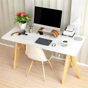 9, Cool, Computer, Desk, Ideas, For, Your, Startupworkspace, Solutions