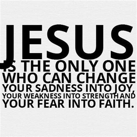 Original Life Quotes Jesus