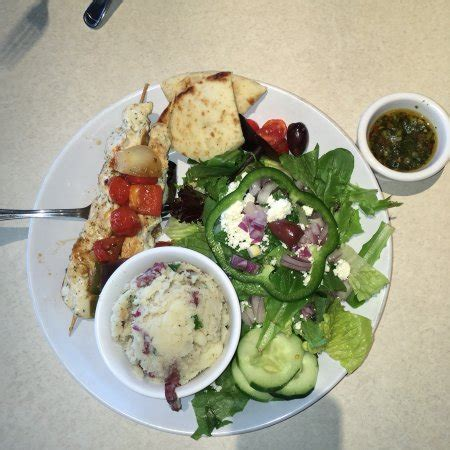 Zoes Kitchen Rock Ar Chenal by Zoes Kitchen Rock 12900 Chenal Pkwy Restaurant