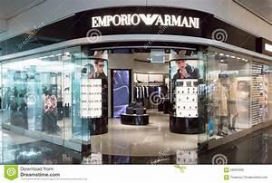 Fashion For Home Showroom München : emporio armani store in munich airport editorial stock ~ Bigdaddyawards.com Haus und Dekorationen