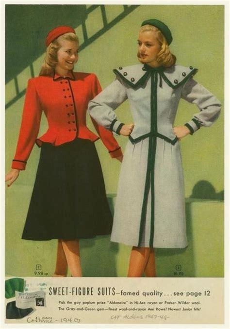 images  pinterest vintage ads vintage