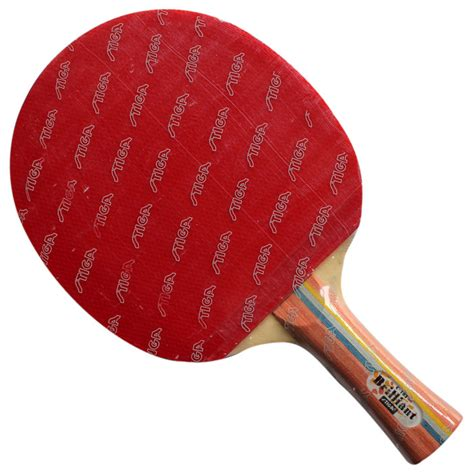 best chinese table tennis rubber aliexpress com buy special sale stiga original pre