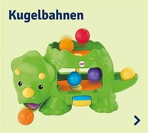 Outdoor Spielzeug Für Kleinkinder : kleinkindspielzeug spielzeug f r kleinkinder g nstig kaufen mytoys ~ Eleganceandgraceweddings.com Haus und Dekorationen