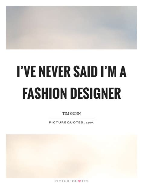 Fashion Designer Quotes & Sayings  Fashion Designer. Beautiful Quotes Christmas Day. Winnie The Pooh Quotes Disorganized. Mom Remembered Quotes. Quotes About Love Xanga And Photography. Sad Quotes Hindi Fb. Summer Glow Quotes. Book Journey Quotes. Motivational Quotes Instagram Accounts