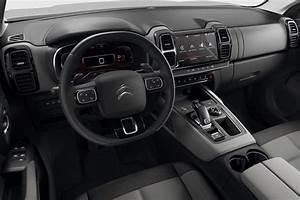 Citroën C5 Aircross Start : c5 aircross suv 1 5 bluehdi 130 flair start stop lease deals ~ Medecine-chirurgie-esthetiques.com Avis de Voitures