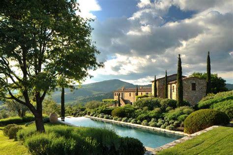 Col Delle Noci Italian Villa by Col Delle Noci Italian Villa