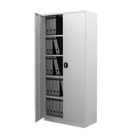 Office File Cupboard by File Storage Cupboard At Rs 8000 File Almirah