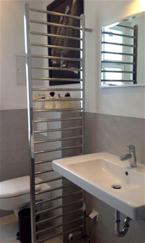 Heizkörper Als Raumteiler by Handtuchheizk 246 Rper Als Raumteiler Klimaanlage Zu Hause