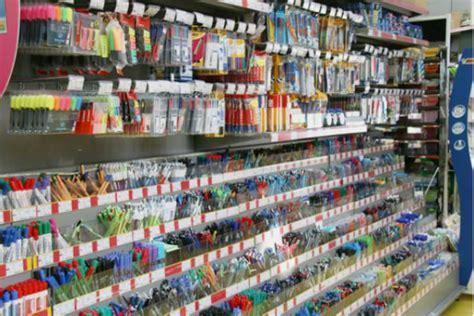 magasins fournitures de bureau franchise bureau vallee dans franchise fournitures de bureau