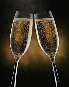 Coupe à Champagne : coupe de champagne ~ Teatrodelosmanantiales.com Idées de Décoration