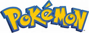 pokemon launches victini distribution and theatrical event this weekend