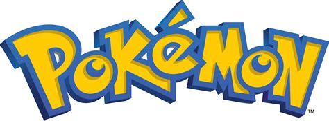zodiac siege social upcoming pokémon releases detailed