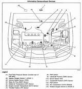 1999 Prizm Fuel Tank Wiring Diagram
